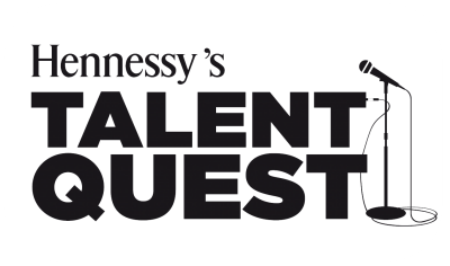 Hennessys Talent Quest contest open to canadian musicians bands enter now to play blues passions festival in cognac france