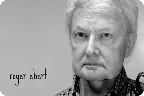 roger_ebert