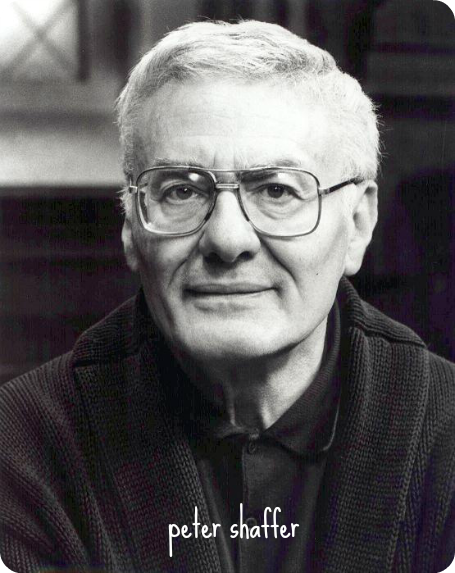 petershaffer